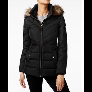 Michael Kors jacket 🧥